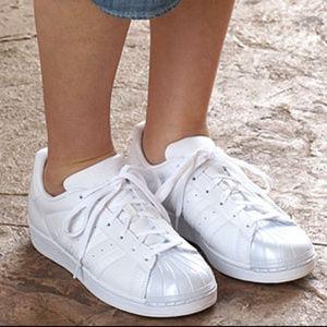 Adidas Originals Superstar Fashion zapatilla poshmark
